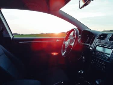 Autokauf (Gebraucht und Neuwagen)