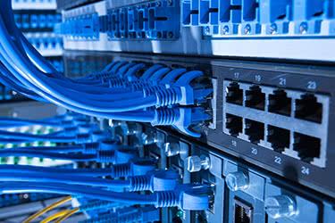 Die Cyber-/ IT-Versicherung