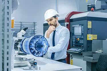 Die Elektronik-Versicherung