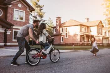 Versicherungsmakler Beratung in verschiedenen Situationen